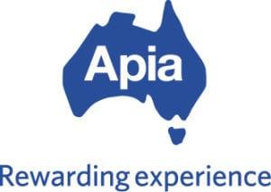 APIA_Rewarding_