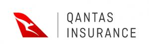 Qantas-insurance