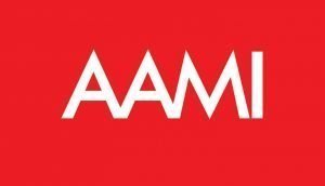 AAMI Health Funds