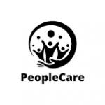 PeopleCare Dentist - My Gentle Dentist