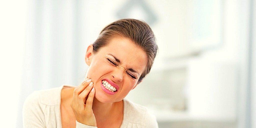 Tooth pain emergency Arana Hills Dentist|Brookside Dentist|Everton Hills Dentist|Everton Park Dentist|Mitchelton Dentist|Enoggerra Dentist|Gaythorne Dentist|Ferny Hills Dentist|Ferny Grove Dentist|Samford Dentist|Mount Glorious Dentist|Dayboro Dentist|Keperra Dentist