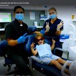 Kids Dental - My Gentle Dentist @ Arana Hills and @ Brookside