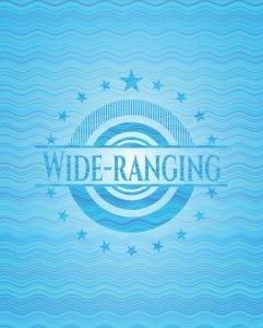 wide treatment range - My Gentle Dentist