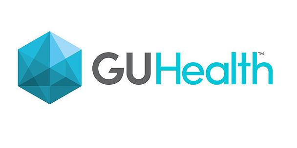 Gu Health Insurance Preferred Providers