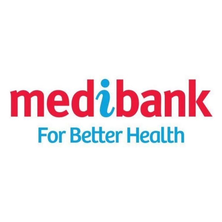 Medibank Preferred Dentist Brisbane - My Gentle Dentist