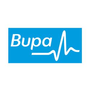 Bupa Preferred Provider Dentist Brookside