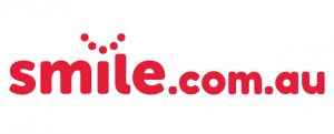 smile.com.au
