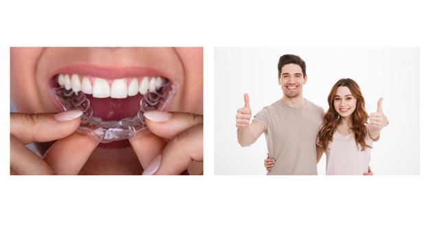 Invisalign Treatment Cost - Invisalign dentist