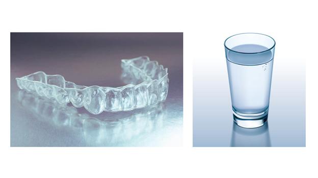 Invisalign - Orthodontic Treatment - Braces orthodontics cost