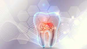 What Is Enamel Loss And How May It Be Treated?