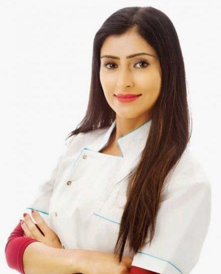 Dr-Deepti-Parwani