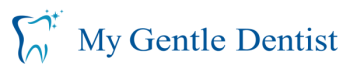 My Gentle Dentist Logo-02