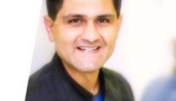 dr-deepak-perwani