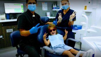 kids-dental.jpg