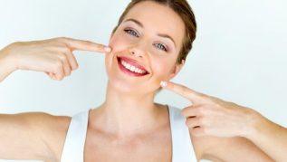 Root Canal Treatment IN BRISBANE - My Gentle Dentist